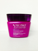 Tec Italy Hi-moisturising Treatment /Restorative Hydrating Mask 290ml