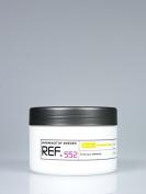 REF. 552 Moisture Treatment Mask