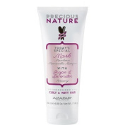 Alfaparf Precious Nature Curly and Wavy Hair Mask