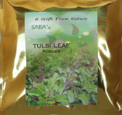 Tulsi Leaf Powder 100 Grammes