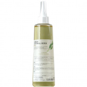 Techno-Eight LOHAS Natural Herb Hena Oil 250ml 0.2kg