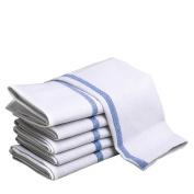 ADI Barber & Shaving Towels TL-2912