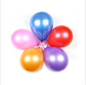 100pcs/pack 25cm balloon air balls inflatable toy wedding party decoration happy birthday kid party baloon OFFICE-246