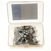 AZDENT® Dental Prophy Brushes Flat Type