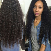 Nadula 26 28 80cm Wholesale Malaysian Curly Hair Bundles Pack of 3 Unprocessed Remy Virgin Cheap Human Hair Weave Extensions Natural Colour