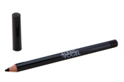 Professional Eyebrow Pencil - Alexis Vogel Signature Brow Pencil - Long Lasting and Water Resistant - Multiple Colours Available to Match any Shade Hair - Created by Celebrity Makeup Artist