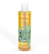 Red Flower Ocean Purifiying Body Wash-240ml