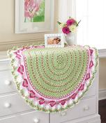Circle of Love Blanket