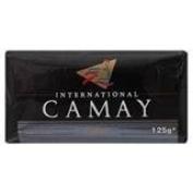 Good Seller ! Camay Bar Soap Chic 125g.