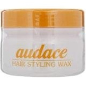 Good Seller ! Audace Hair Dressing Cream 80g.