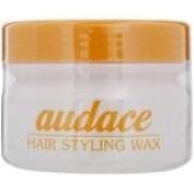Good Seller ! Audace Hair Dressing Cream 80g.