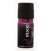 Good Seller ! Axe Deo Spray Provoke 150ml.