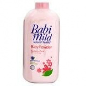 Good Seller ! Baby Mild Powder Sweet Floral 450g.