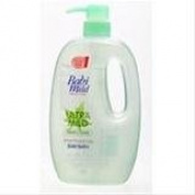 Good Seller ! Baby Mild Ultramild Head & Body soap 850ml.