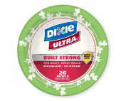 Dixie Ultra Disposable Bowls, 26 Count