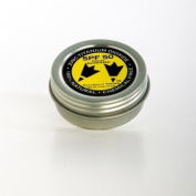 Rubber Ducky 100% Natural Sunscreen, 15ml by Rubber Ducky
