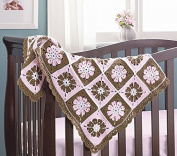 Lil' Love Blanket
