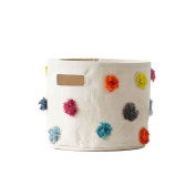 Pehr Designs Pom Pom Mini, Multi