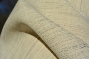 Rovagnati LANA 20/25 natural light/medium weight wool INTERFACING / INTERLINING - finest available - Made in Italy