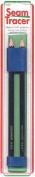 Sullivans Dual Pencil Seam Tracer, 1.6cm