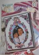 Daisy Kingdom Keepsake Cover Family Treasures 011606023