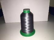 Isacord Embroidery Thread Thread 5000M colour 4074