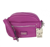 Tyler Rodan Greenwich Mini Crossbody, Plumberry