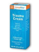 Complimed Trauma Cream 60ml by Complimed