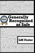 Generally Recognized as Safe