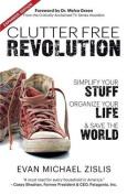 Clutterfree Revolution