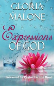 Expressions of God