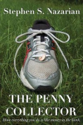 The Penny Collector