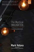 The Mystical Imagination
