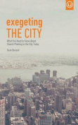 Exegeting the City