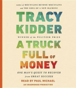 A Truck Full of Money [Audio]