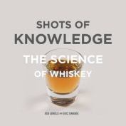 Shots of Knowledge