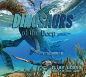 'Dinosaurs' of the Deep