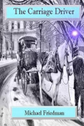 The Carriage Driver