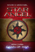 Star Angel: Dawn of War