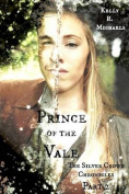 Prince of the Vale