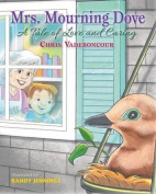 Mrs. Mourning Dove