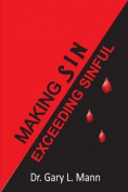Making Sin Exceeding Sinful