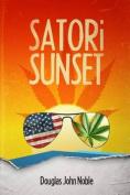Satori Sunset