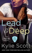 Lead & Deep  : Two Stage Dive Novels