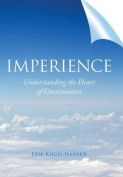 Imperience