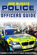 Police Officers Guide