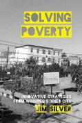 Solving Poverty