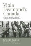 Viola Desmond S Canada
