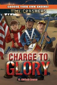 Charge to Glory