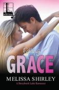 Falling Grace
